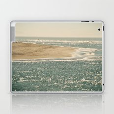View from Bolinas Laptop & iPad Skin