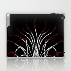 Karma Fairy [LIGHT] Laptop & iPad Skin
