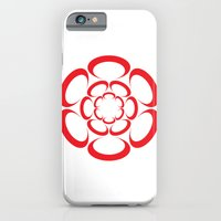 iPhone & iPod Case featuring Suction by ARTbyGUNTHER