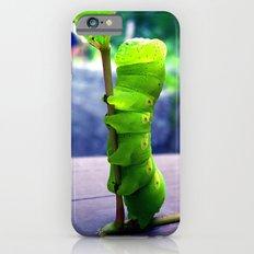 Stretch Slim Case iPhone 6s