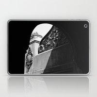 'Central Park 3' Laptop & iPad Skin