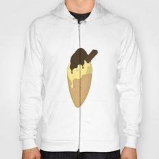 Ice-Cream Hoody