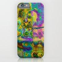 Mote iPhone 6 Slim Case