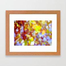 768 Framed Art Print