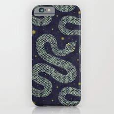 Space Serpent iPhone 6 Slim Case