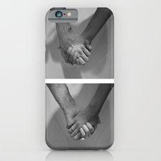 intertwine Slim Case iPhone 6s
