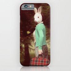 Escape Slim Case iPhone 6s
