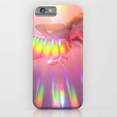 Valentine Rainbow Lover Slim Case iPhone 6s