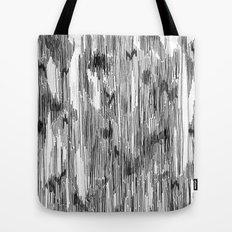 Grain Tote Bag