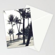 Sentosa Stationery Cards