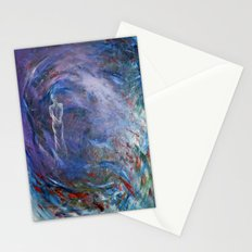Silvia Stationery Cards