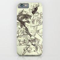On Sale iPhone 6 Slim Case