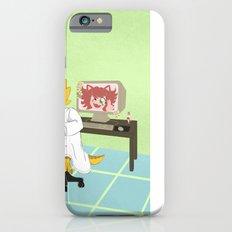 Alphys Slim Case iPhone 6s