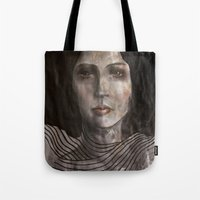:::HEAVY::: Tote Bag