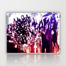 dreaming Flower's Laptop & iPad Skin
