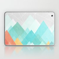 Graphic 120 Laptop & iPad Skin