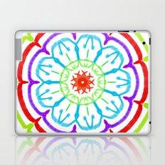 PONPONPON Laptop & iPad Skin