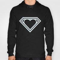 Superlove Hoody