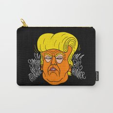 Big Thinker Carry-All Pouch