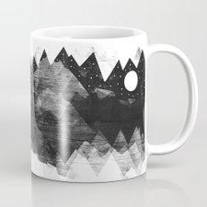 Torn Mounts Mug