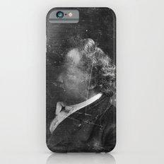DAG1 iPhone 6 Slim Case