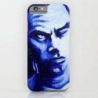 Mr Cave iPhone 6 Slim Case