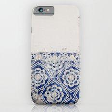 AVEIRO Slim Case iPhone 6s