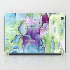 SOAR iPad Case
