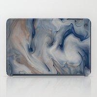 Transforma iPad Case