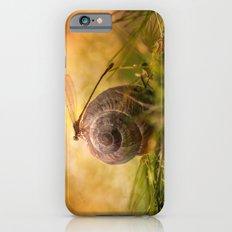 Garden Stories III iPhone 6 Slim Case