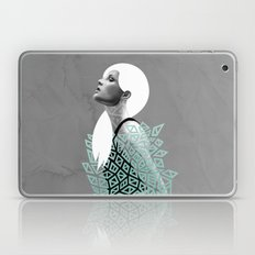 Wrapped Laptop & iPad Skin