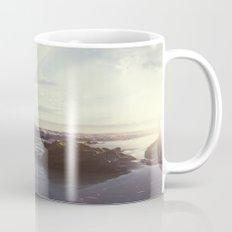 Need you Mug