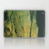 Abstractions Series 002 Laptop & iPad Skin