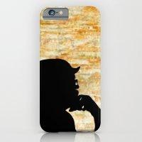 Bill  iPhone 6 Slim Case