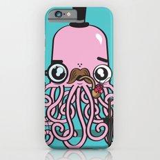 Oh Crab! iPhone 6s Slim Case