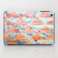 Dusk iPad Case
