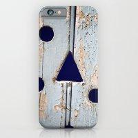 Moons iPhone 6 Slim Case