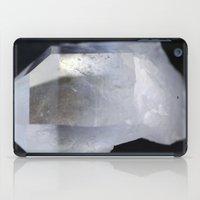 Magic & Mystery iPad Case