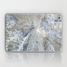 Serenade Laptop & iPad Skin