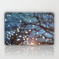 Little Lights Laptop & iPad Skin