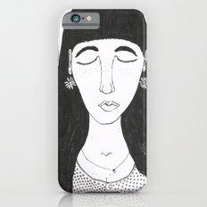 Mim Slim Case iPhone 6s