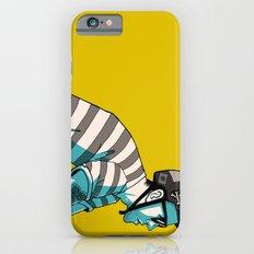 MIKE'S BIKE Slim Case iPhone 6s