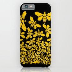 Breaking Escher Slim Case iPhone 6s