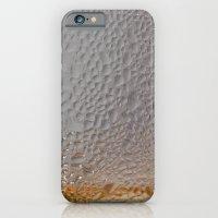 Beer Glass iPhone 6 Slim Case