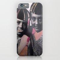 marmar iPhone 6 Slim Case