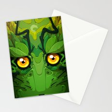 Oolong Stationery Cards