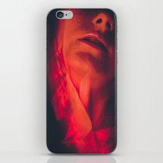 unveil iPhone & iPod Skin