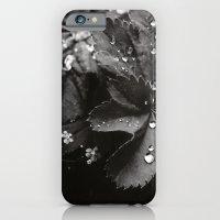 Secret Garden ~ No.10 iPhone 6 Slim Case