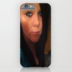 desginer Slim Case iPhone 6s