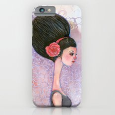 high expectations iPhone 6s Slim Case